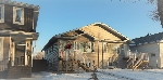 Main Photo: 12019 86 Street in Edmonton: Zone 05 House Half Duplex for sale : MLS(r) # E4049000