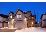 Main Photo: 82 WEST COACH Way SW in Calgary: West Springs House for sale : MLS(r) # C4099245