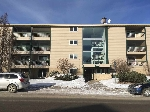 Main Photo: 405 1620 48 Street in Edmonton: Zone 29 Condo for sale : MLS(r) # E4052647
