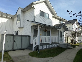 Main Photo: 4043 38 Street in Edmonton: Zone 29 Townhouse for sale : MLS(r) # E4054961