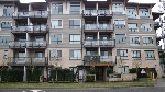 "Main Photo: 308 15388 105 Avenue in Surrey: Guildford Condo for sale in ""G3 RESIDENCES"" (North Surrey)  : MLS®# R2150646"