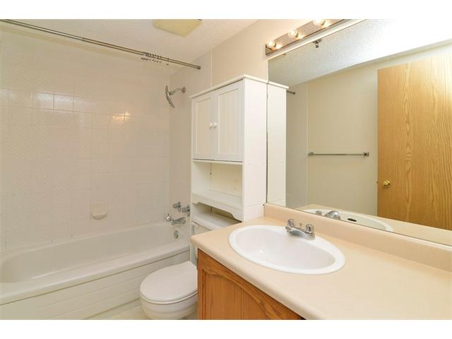 Photo 17: 102 2011 UNIVERSITY Drive NW in Calgary: University Heights Condo for sale : MLS® # C4108581
