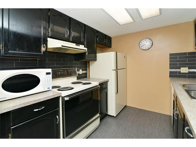 Photo 14: 102 2011 UNIVERSITY Drive NW in Calgary: University Heights Condo for sale : MLS® # C4108581