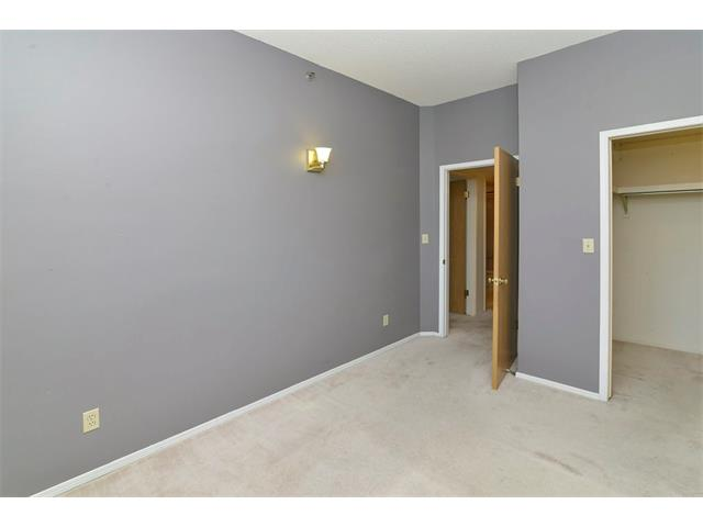 Photo 19: 102 2011 UNIVERSITY Drive NW in Calgary: University Heights Condo for sale : MLS® # C4108581