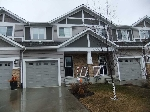 Main Photo: 12247 167A Avenue in Edmonton: Zone 27 House Half Duplex for sale : MLS(r) # E4059066