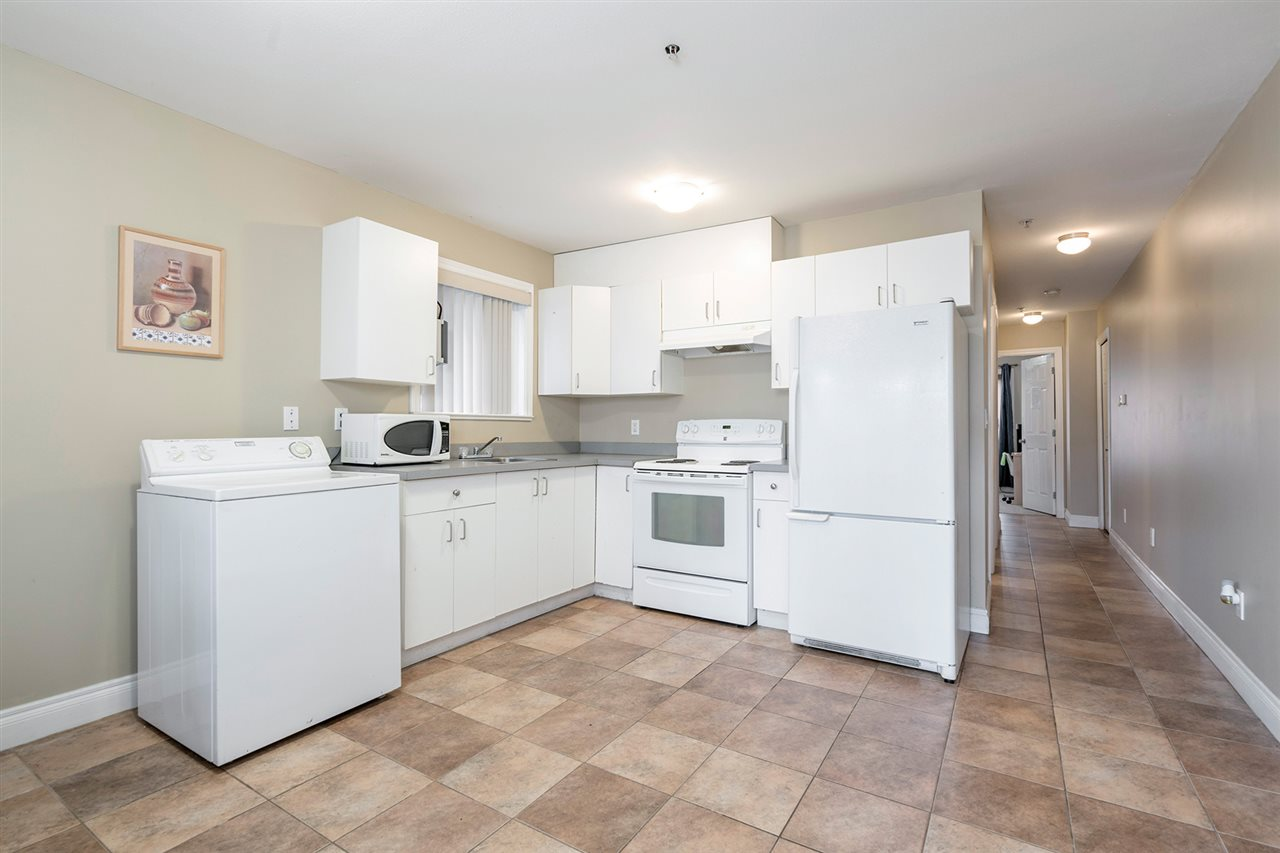 Photo 9: 495 E 58TH Avenue in Vancouver: South Vancouver House for sale (Vancouver East)  : MLS® # R2156314
