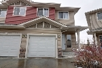 Main Photo: 48 15151 43 Street in Edmonton: Zone 02 House Half Duplex for sale : MLS® # E4060683