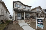 Main Photo: 2623 12 Street in Edmonton: Zone 30 House for sale : MLS(r) # E4061163