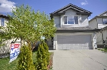 Main Photo: 1453 MCMILLIAN Way in Edmonton: Zone 55 House for sale : MLS® # E4061792