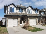 Main Photo: 40 Venice Boulevard: Spruce Grove House Half Duplex for sale : MLS(r) # E4062626