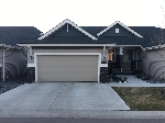 Main Photo: 3 2632 Bowen Way SW in Edmonton: Zone 55 House Half Duplex for sale : MLS(r) # E4063466