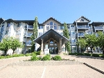 Main Photo: 212 100 Foxhaven Drive: Sherwood Park Condo for sale : MLS® # E4068454
