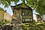 Main Photo: 11920 77 Street in Edmonton: Zone 05 House for sale : MLS(r) # E4068832