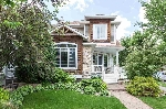 Main Photo: 9940 89 Street in Edmonton: Zone 13 House for sale : MLS(r) # E4069665