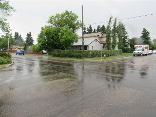 Main Photo:  in Edmonton: Zone 21 House for sale : MLS(r) # E4070289