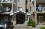 Main Photo: 106 2305 35a Avenue NW in Edmonton: Zone 30 Condo for sale : MLS(r) # E4070394