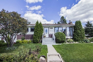 Main Photo: 7303 77 Street in Edmonton: Zone 17 House for sale : MLS(r) # E4070818