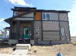 Main Photo: 2604 Price Common in Edmonton: Zone 55 House for sale : MLS® # E4071055
