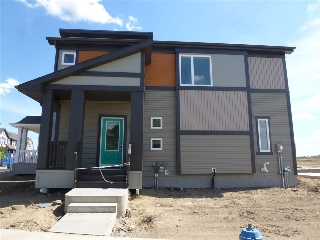 Main Photo: 2604 Price Common in Edmonton: Zone 55 House for sale : MLS(r) # E4071055