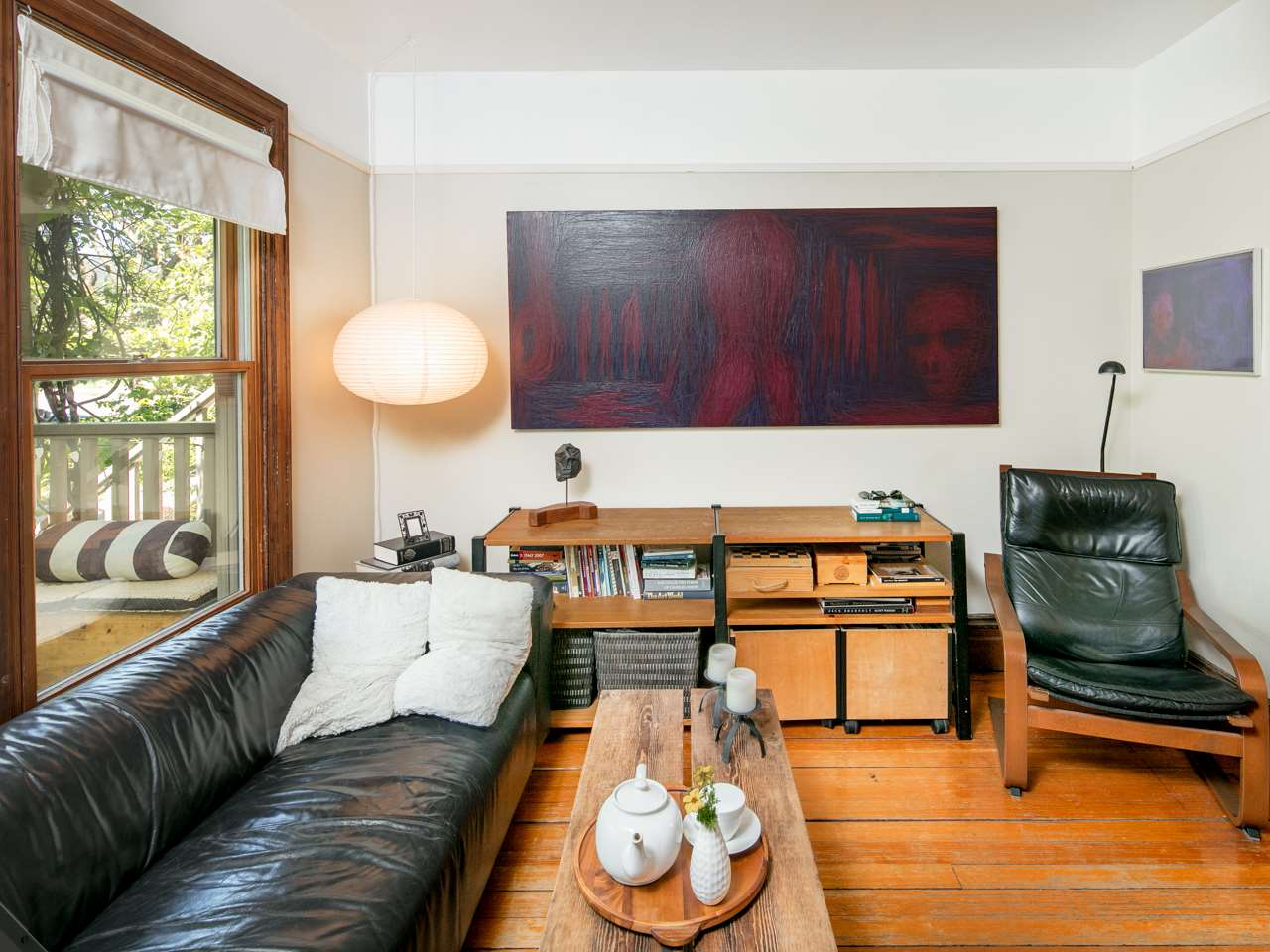Photo 2: 508 HAWKS Avenue in Vancouver: Mount Pleasant VE Townhouse for sale (Vancouver East)  : MLS® # R2183954
