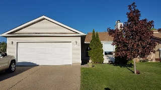 Main Photo: 2123 41 Street in Edmonton: Zone 29 House for sale : MLS(r) # E4073653