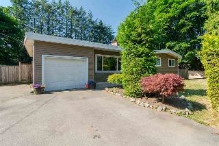 Main Photo: 24862 56TH Avenue in Langley: Salmon River House for sale : MLS® # R2189720
