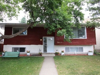 Main Photo: 3512 17B Avenue in Edmonton: Zone 29 House for sale : MLS® # E4075645