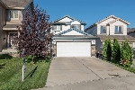 Main Photo: 536 59 Street SW in Edmonton: Zone 53 House for sale : MLS® # E4077405