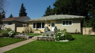Main Photo: 10656 50 Street in Edmonton: Zone 19 House for sale : MLS® # E4077642