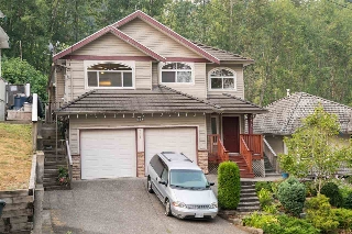 Main Photo: 2403 DAWES HILL Road in Coquitlam: Coquitlam East House for sale : MLS® # R2197337
