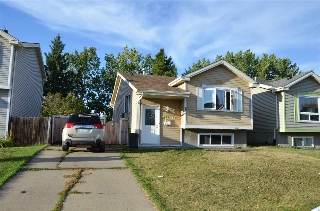 Main Photo: 4544 33A Avenue NW in Edmonton: Zone 29 House for sale : MLS® # E4079871