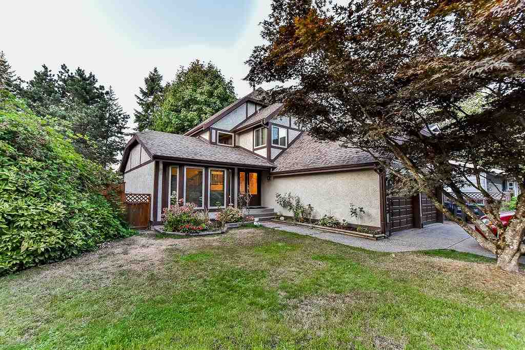 Photo 4: 13123 61A Avenue in Surrey: Panorama Ridge House for sale : MLS® # R2204964