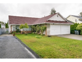 Main Photo: 6971 130 Street in Surrey: West Newton House for sale : MLS® # R2207418