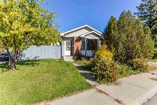 Main Photo: 7351 181 Street in Edmonton: Zone 20 House for sale : MLS® # E4083547