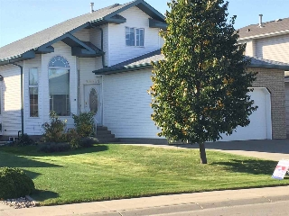 Main Photo: 13311 155 Avenue in Edmonton: Zone 27 House for sale : MLS® # E4083591
