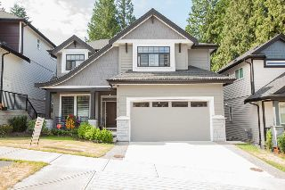 Main Photo: 24696 100A Avenue in Maple Ridge: Albion House for sale : MLS® # R2213006