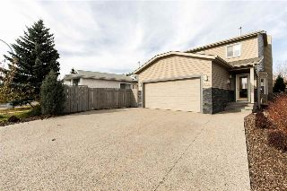 Main Photo:  in Edmonton: Zone 16 House for sale : MLS® # E4086070