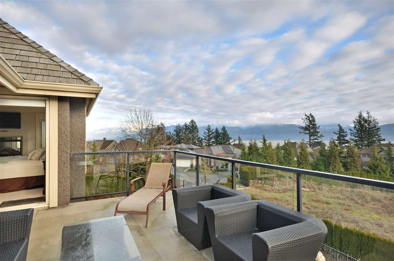 "Photo 14: Photos: 35522 JADE Drive in Abbotsford: Abbotsford East House for sale in ""Eagle Mountain"" : MLS® # R2221232"