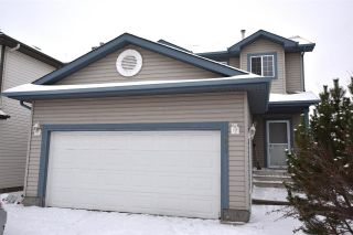Main Photo: 4835 147 Avenue NW in Edmonton: Zone 02 House for sale : MLS® # E4088841