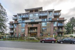 "Main Photo: 105 2214 KELLY Avenue in Port Coquitlam: Central Pt Coquitlam Condo for sale in ""SPRING"" : MLS® # R2228607"
