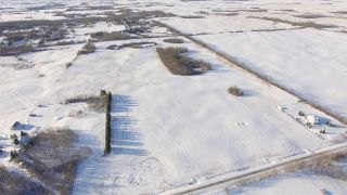 Main Photo: 53460 RR 220: Rural Strathcona County Rural Land/Vacant Lot for sale : MLS® # E4091105