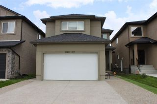 Main Photo:  in Edmonton: Zone 27 House for sale : MLS® # E4092097
