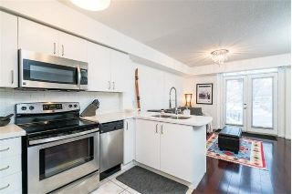 Main Photo: 3908 39 Sudbury Street in Toronto: Niagara Condo for sale (Toronto C01)  : MLS® # C4019466