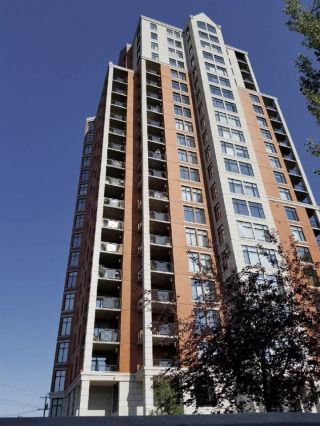 Main Photo:  in Edmonton: Zone 13 Condo for sale : MLS® # E4093883