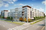 "Main Photo: 301 10603 140 Street in Surrey: Whalley Condo for sale in ""HQ Porte"" (North Surrey)  : MLS® # R2236478"