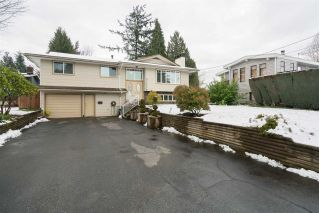 Main Photo: 33420 HUGGINS Avenue in Abbotsford: Central Abbotsford House for sale : MLS® # R2241472