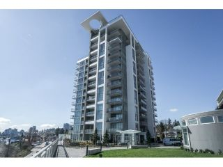 "Main Photo: 207 200 NELSON'S Crescent in New Westminster: Sapperton Condo for sale in ""THE SAPPERTON"" : MLS® # R2247829"