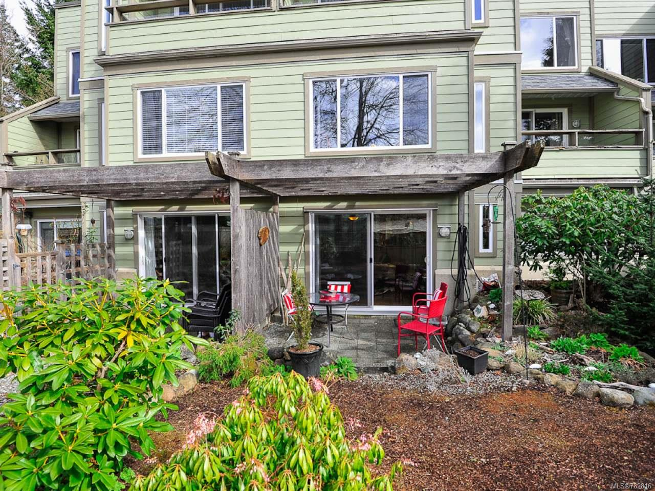 FEATURED LISTING: 108C - 2250 Manor Pl COMOX