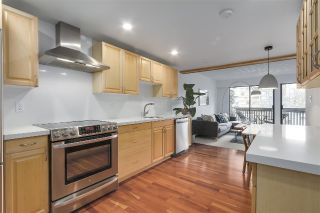 "Main Photo: 303 1274 BARCLAY Street in Vancouver: West End VW Condo for sale in ""BARCLAY SQUARE"" (Vancouver West)  : MLS®# R2256312"
