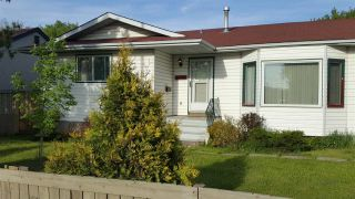 Main Photo: 9945 163 Street NW in Edmonton: Zone 22 House for sale : MLS®# E4105574